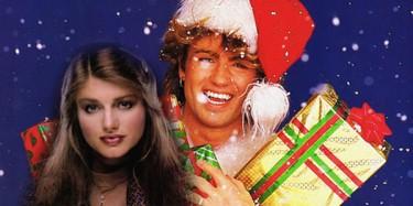 last christmas wham nobody sylvia