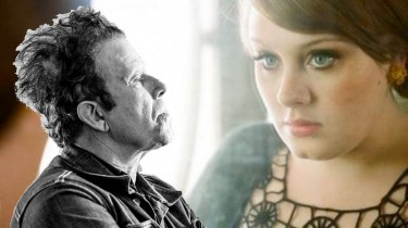 adele hello vs tom waits martha